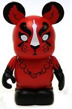 Disney Urban Vinylmation Series #9 ( Red Kitsune )