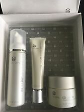 NU SKIN ageLOC® ELEMENTS Transformation - Nu Skin Galvanic SEALED