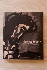 GEORGE ROUAULT - La notte della redenzione - ETS ed. 2010
