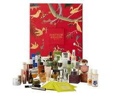 NEW - Fortnum & Mason Beauty Christmas Advent Calendar 2019