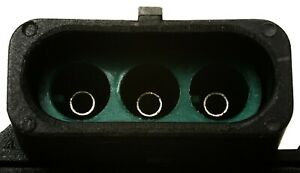 Manifold Absolute Pressure Sensor for Acura SLX 1996-1997 ACDelco Pro 213-3205