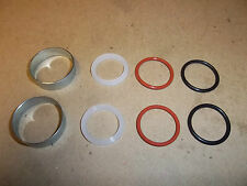 TRIUMPH T120 TR6 T140 TR7 BONNEVILLE 71-79 PUSH ROD COVER TUBE SEAL KIT 71-1707