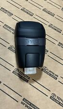 2016-2020 TOYOTA TACOMA TRD PRO SHIFT KNOB (AUTOMATIC) GENUINE OEM PTR57-35170