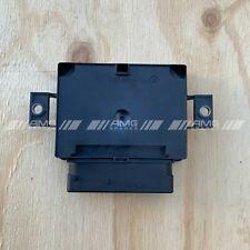 genuine mercedes OEM W176 hand brake parking control module unit A1669002700