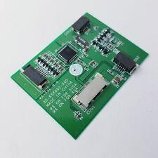 Original 35-654002-00D Touchscreen Controller Usa Seller and Free Shipping