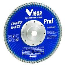 Disco Diamantato Turbo-Wave Prof Blu Diametro Mm.230