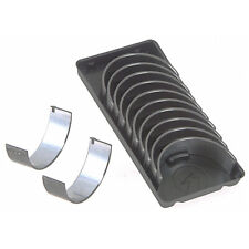 Engine Connecting Rod Bearing Set Sealed Power 6-1020A 50X2