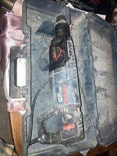 Bosch 11255vsr Bulldog Xtreme Max Rotary Hammer Drill Rotary Hammer Tool