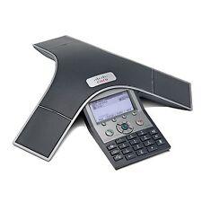 Cisco 7937 Conference Phone Telephone - Inc VAT & Warranty - CP-7937G - c
