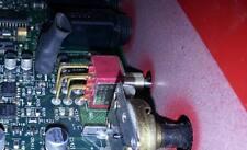 ENSONIQ ASX-R Replacement LINE/MIC Switch