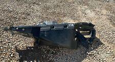 2005-2008 Corvette Wheelhouse Panel Right Side 15823166 Discontinued OEM