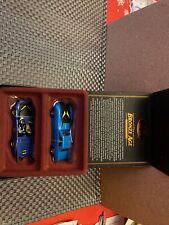 CORGI US77347 Batman The Bronze Age Collection - 2 Car Set - Mint