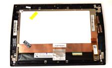 "Asus Eee Pad Slider SL101 10.1"" Touch LCD Screen Display Panel"