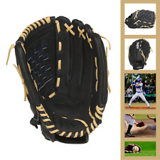 Brand New Rawlings 13 Inch RSB Series Slowpitch Softball Glove Right Hand Throw