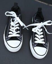 PRIMARK Pumps Plimsols Trainers / Shoes Size 4