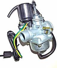 Scooter Carburetors & Parts for Yamaha Jog 50 for sale | eBay