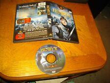 Henry V (DVD, 2000)