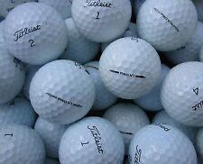 20 Titleist  Pro V1 / Pro V1x Golfbälle  TOP  AAAA - AAA