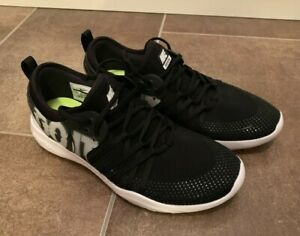 Nike Free Trainer 7 Premium Trainingsschuh Damen Gr 40,5