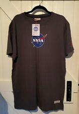 NASA Logo T-Shirt - XXL - New with tags