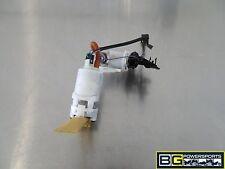 EB384 2009 09 HARLEY FXDF DYNA FAT BOB FUEL GAS PUMP