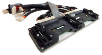 HP with Cables-Tray Power Backplane Assy 388683-002 009947-001