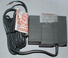 Raro almacén encontrar Sinclair 128.000 espectro +2 Power Supply 9v 2.1 cw-7154u