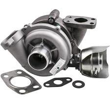 Turbo Turbocharger GT1544V For 2008 2009 2010 Mini Cooper D MK II R55 R56