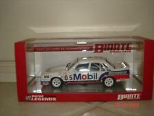 1:43 Biante HDT VL Group A #05 Brock / Parsons 1987 Bathurst 1000