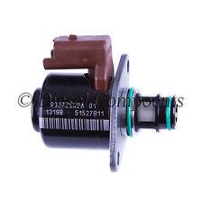Kia Sedona 2.9 CRDi Fuel Pump Inlet Metering Valve Delphi 9109-903