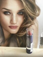 COLLECTION 2000 SHADE SULTRY BEIGE  LIPSTICK  NEW IN PACK SALE PRICE