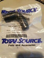 TOTAL SOURCE - PREFORMED HOSE - 12339251