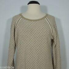 BANANA REPUBLIC Women's Knit Pullover Sweater size XL