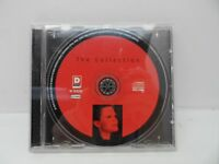 BELINDA CARLISLE - The Collection - CD