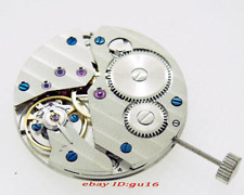mechanical hand winding 6497 Seagull ST36 watch movement Wholesale discount p29