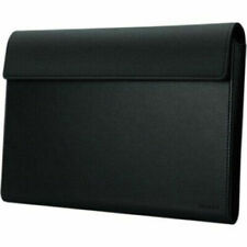 Sony SGPCK1 Leather Carrying Case for Sony Tablet S