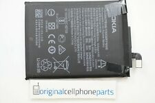 OEM Nokia 2 TA-1035 HE338 Battery USED ORIGINAL