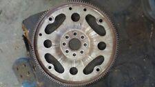 Automatic Flywheel/Flex Plate 3.5L Fits 07-12 MKZ 115301