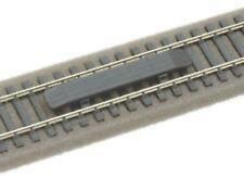 Peco ST-271 OO Gauge Uncoupler for Tension Lock™ type couplings