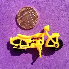 15 x bici a motore in plastica bambini party Borsa Filler Goody bottino Pinata Giocattoli Colorato
