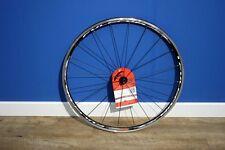 Fulcrum Wheels & Wheelsets for Road Bike-Racing