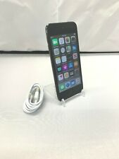 Apple iPod touch 6th Generation Space Gray (16 GB) #CMR75