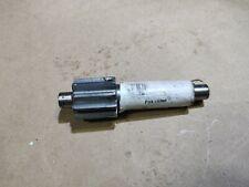 MTD GEAR-SPLINE 10 TEE  GW-1222