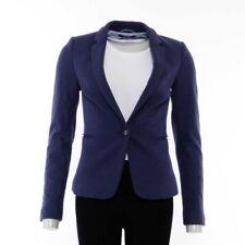 Esprit Damen-Anzüge & -Kombinationen mit Blazer 34 Größe