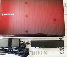 Samsung NP-R730