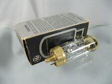 CAL Projector Projection Bulb/Lamp 300 Watt 120 Volt General Electric (GE) NEW