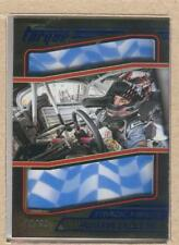 Austin Dillon TV7 2017 Torque NASCAR Racing Track Vision Blue 71/99