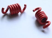 8000rpm Clutch Spring for 23-32cc zenoah cy engine rc car parts