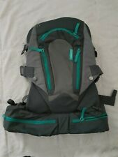 Infantino Carry on Carrier Grey One Size 2day Delivery