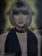 Taylor Swift Poster neu